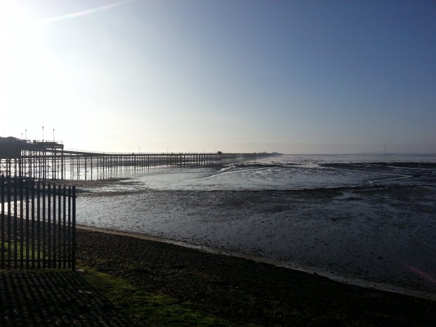 southend, essex, cleaner seas, bathing water, water, beach, swimming,