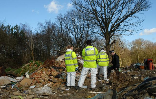 Waste_Crime_inspection_blog