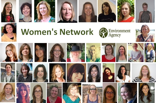 Womens Network image