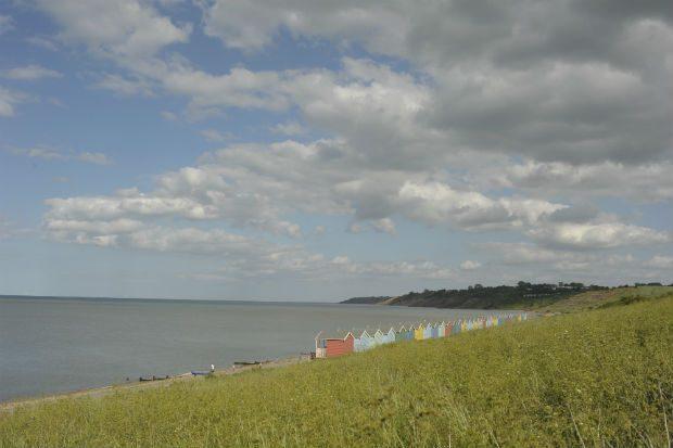 BW1 sea beachhuts blog size