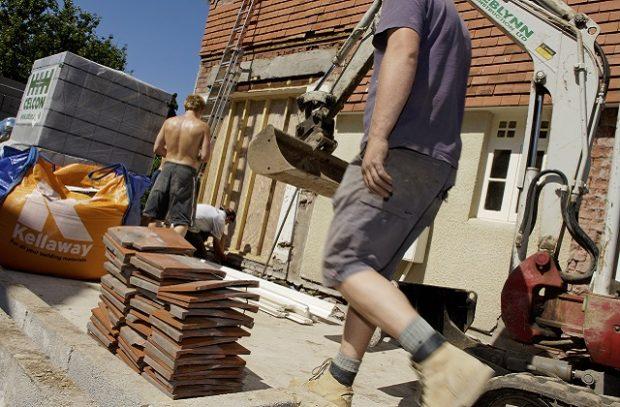 121742_builders03