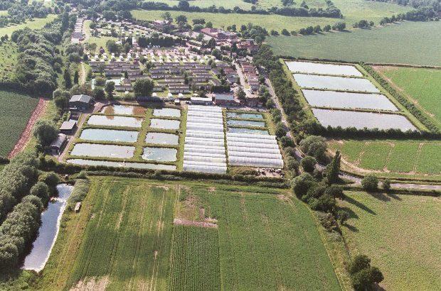 calverton_aerial_view_crop
